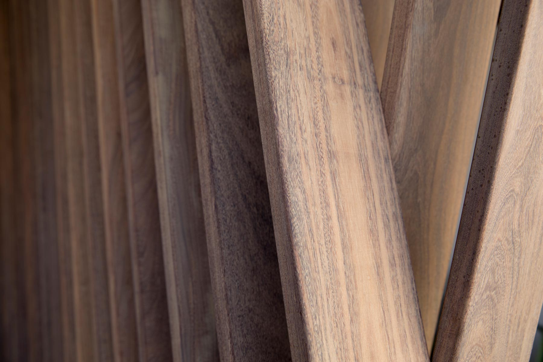 Pacific Millworks top-quality custom woodwork
